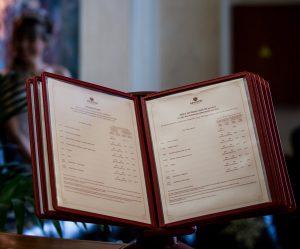 «Сочи Парк Отель» официальный сайт цены на номера