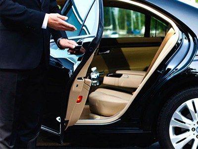 Конференц-залы, трансфер, паркинг, прачечная «Сочи Парк Отель»: